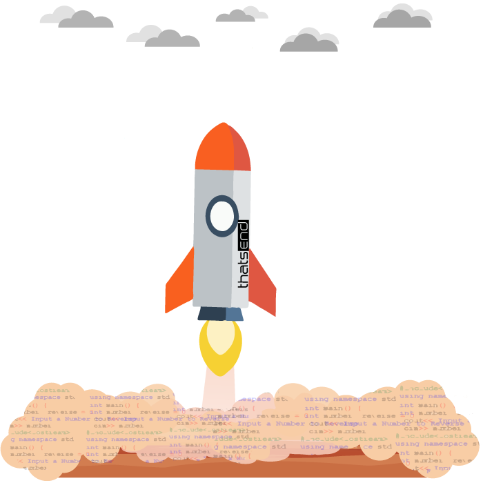 Deploy-Launch-Training-ThatsEnd