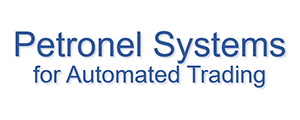 ThatsEnd - Petronel Systems for Automated Trading picture