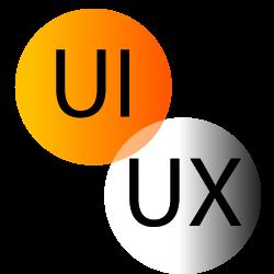 UI-UX-ThatsEnd