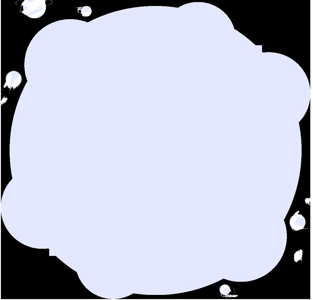 thatsend-slider-bubbles-5