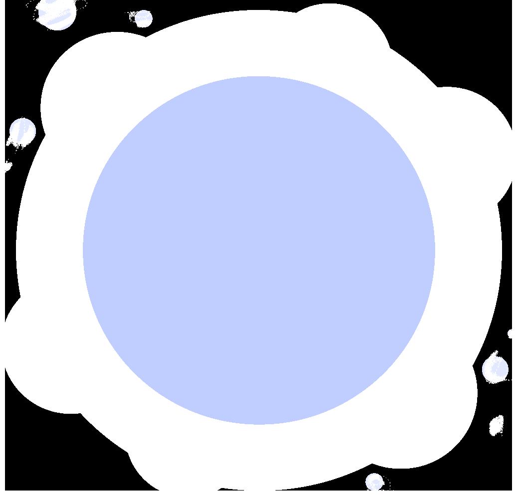 thatsend-slider-bubbles-7