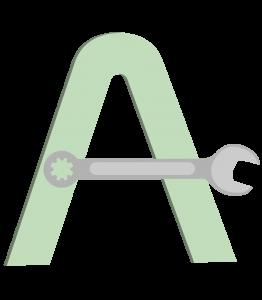 Automatic_Maintenance_Thast-End