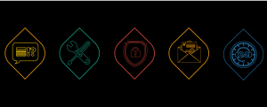Icons_for_website_support