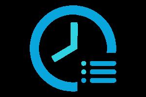 Keep track log activity