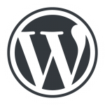 WordPress_For_Blogging_Thats-End